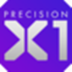 EVGA Precision X1