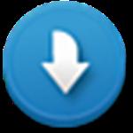 CoolInstall(系統安裝工具)