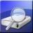 硬盤信息檢測工具CrystalDiskInfo綠色版