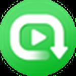 NoteBurner Netflix Video Downloader(視頻工具)