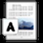 A-PDF OCR(PDF文字識別軟件)