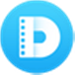 TunePat DisneyPlus Video Downloader(視頻工具)