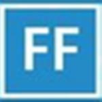 Abelssoft FileFusion(重復文件清理軟件)