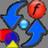 GIF to AVI SWF Converter2021