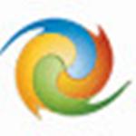 Winaero Tweaker(Windows外觀和性能設置)