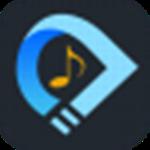 Aiseesoft Audio Converter2021