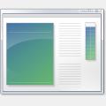Windows平臺下的DD工具