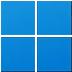 Windows11免TPM2.0補丁