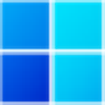 WhyNotWin11(開源的Windows11升級檢測工具)