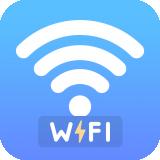 wifi隨心用