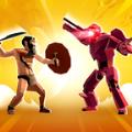 戰斗模擬器戰爭