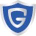 Glarysoft Malware Hunter Pro中文版