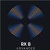 iZotope RX8中文補丁