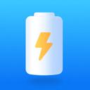 電池醫生充電助手