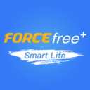 ForceFree