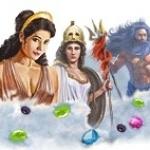 希臘英雄3雅典