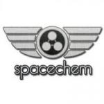太空化學硬盤版