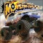 怪獸卡車:極限越野