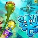 魷魚小英雄
