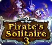 海盜紙牌3
