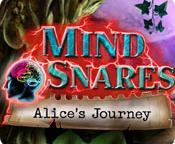 精神圈套:愛麗絲之旅