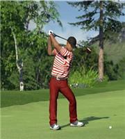 高爾夫俱樂部2 中文版