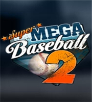 超級棒球2
