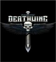 太空戰艦:死亡之翼