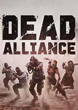 死亡同盟PC版