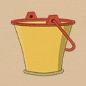 貓和老鼠手游水桶有什么功能?水桶功能及用法介紹