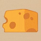 貓和老鼠手游奶酪有什么功能?奶酪功能及用法介紹