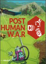 末世战争 PC版