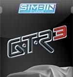 GTR賽車3