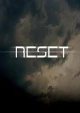 重啟Reset