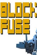 Block Fuse