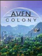 艾文殖民地PC版