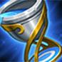 王者模擬戰破碎圣杯有什么效果-王者模擬戰破碎圣杯合成方式及屬性被動一覽