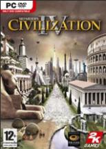 席德梅尔之文明4