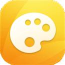 OPPO主題商店app