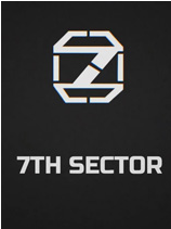 7th Sector PC版
