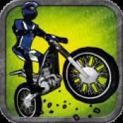 极限摩托电脑版_极限摩托1APK最新下载-极限摩托1手机版下载_游戏爱好者